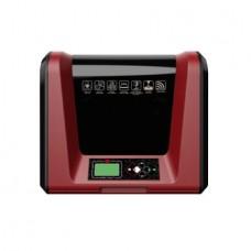 3D Printer|XYZPRINTING|Technology Fused Filament Fabrication|da Vinci Jr. Pro X+|size 420 x 430 x 380 mm|3FJSPXEU00B